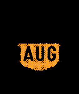 Final Draught logo