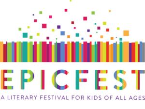 EpicFest logo